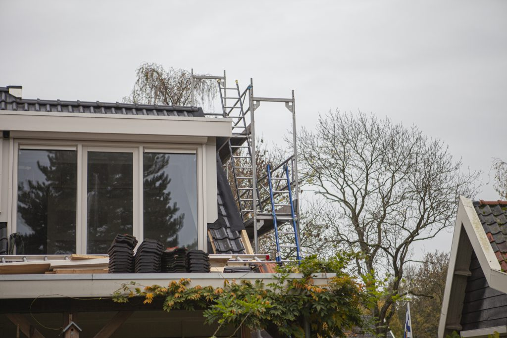 Steiger-Dakkapel-Opbouw-Aannemersbedrijf-Wondergem