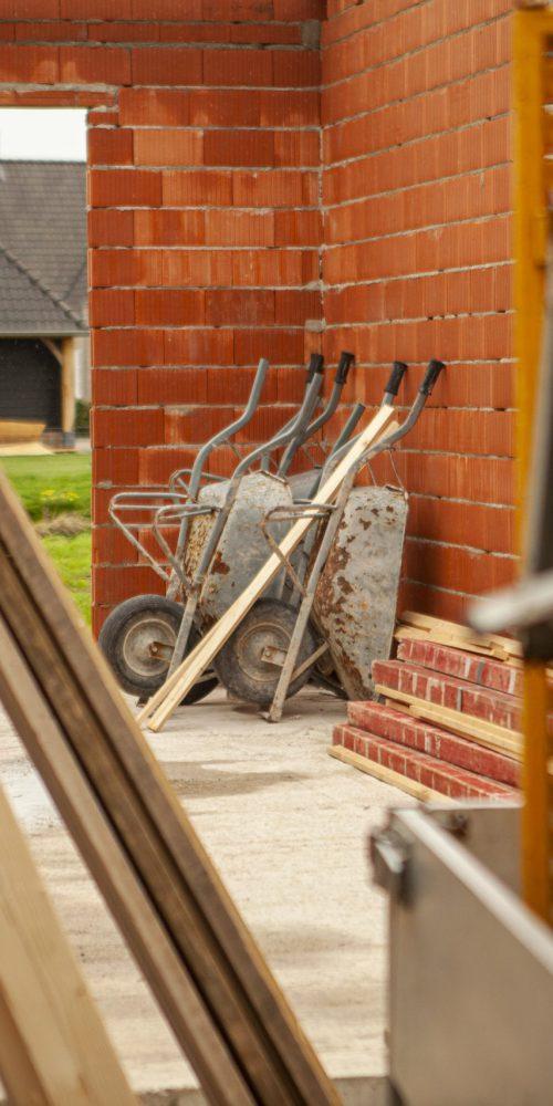 nieuwbouw-Nieuwbouwproject-Arnemuiden-Bouw-Aannemersbedrijf-Wondergem