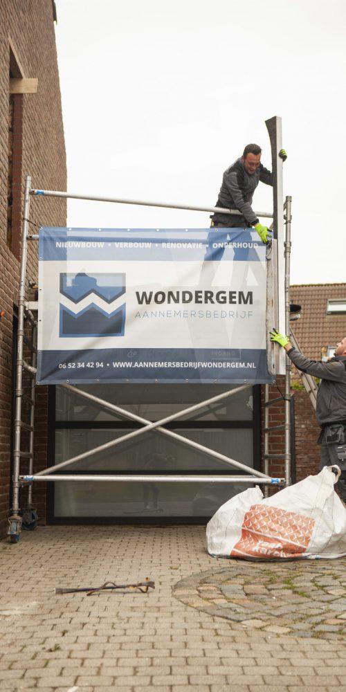 Team-Aanbouw-Garage-Aannemersbedrijf-Wondergem